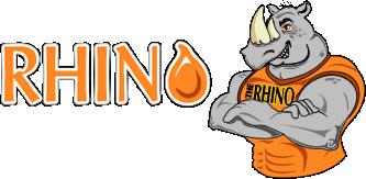Rhino Gutter Guard Guarantee