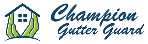 Champion Gutter Guards